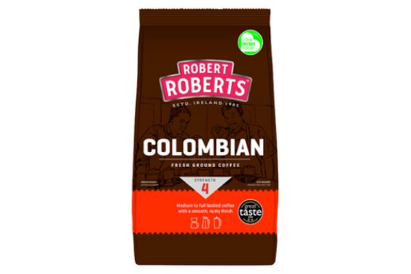 Robert Robert New