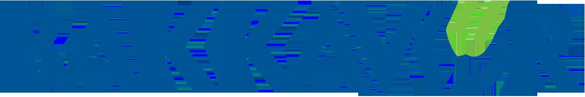 Bakkavör Logo