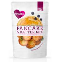 Food Packaging Ireland